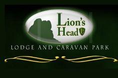 Lions Head Lodge on Safindit Caravan, Lions, South Africa, Distance, Online Business, The Outsiders, River, Landscape, Park