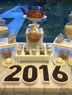 2016 new years party see more party ideas at catchmypartycom new year