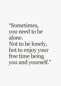 Life Quotes Love, Great Quotes, Quotes To Live By, Dream Girl Quotes, Cherish Life Quotes, Good Mood Quotes, Single Life Quotes, Quick Quotes, Super Quotes
