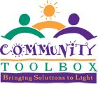 The Community Tool Box is a global resource for free information on essential skills for building healthy communities. It offers more than 7,000 pages of practical guidance in creating change and improvement.