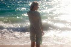 behance, nude, khỏa thân, biển, sea, sexy, nhiếp ảnh gia, nga