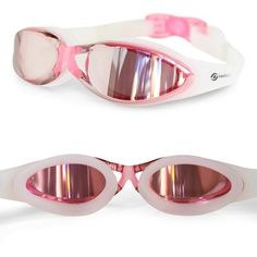 Shop Swimming Goggles – Swim in Comfort with i-Swim Pro Originals giving you Anti Fog Crystal Clear Vision and a Watertight Comfortable Fit - Mirrored with UV Protection – Designed for Adults and Kids Free delivery and returns on all eligible orders. Swimming Pool Games, Mens Glasses, Protective Cases, Amazing Women, Ear Plugs, The Originals, Crystals, Boys