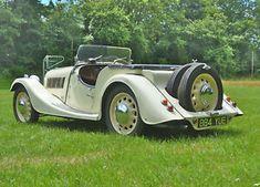 Morgan 4-4 von 1939 aus priv. Sammlung, einmaliger Zustand nur 663 Stück gebaut | eBay Antique Cars, Antiques, Vehicles, Ebay, Vintage Cars, Antiquities, Antique, Car, Old Stuff