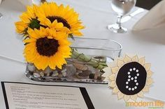 another centerpiece idea, posted by alice brans