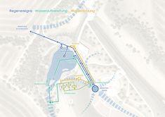 Shale_Experience_Park-Atelier_Dreiseitl-Siegmund_Landscape_Architecture-20 « Landscape Architecture Works | Landezine