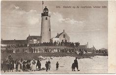 Winter 1929 urk