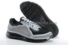 https://www.japanjordan.com/nike-air-max-released-2014-mens-grey-black.html NIKE AIR MAX RELEASED 2014 MENS GREY 黑 送料無料 Only ¥7,505 , Free Shipping!