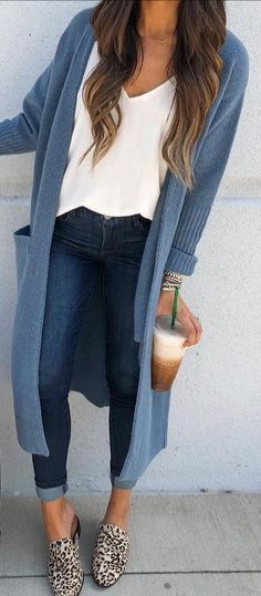 Elegant and cozy outfit ideas for the winter of 2015 1 . Elegant and cozy outfit ideas for winter 2015 1 of the Day , Elegant and Cozy Outfits Ideas for Winter Look Fashion, Fashion Models, Autumn Fashion, Woman Fashion, Spring Fashion, Fashion Trends, Fashion Hacks, Fashion 2020, Fashion Online