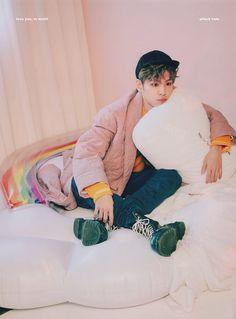 Devilspacezhip: [PICS] For Allure Magazine December Issue Kim Wonpil, Young K, Baby Prince, Korean Bands, Kpop, Scene Photo, Day6, Boyfriend Material, Photo Book