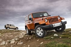 Jeep Wrangler Unlimited Sahara 4x4 Reviews and Sales   Wrangler Unlimited Sahara 4x4: The videos below provide you with detail reviews, walk around... http://www.ruelspot.com/jeep/jeep-wrangler-unlimited-sahara-4x4-reviews-and-sales/  #AffordableJeepWranglerUnlimitedSahara4x4ForSale #JeepWranglerUnlimitedSahara4x4 #JeepWranglerUnlimitedSahara4x4GeneralInformation #JeepWranglerUnlimitedSahara4x4Reviews #JeepWranglerUnlimitedSahara4x4SportsUtilityVehicle…