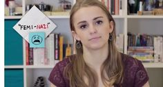 All The Best Ways To React To Stupid Sexist Comments, All In One Video