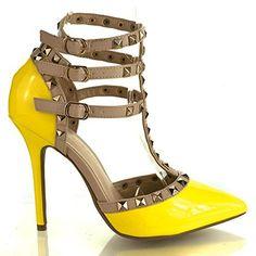 Sully'S Adora-55N D-Orsay Pumps-Shoes, http://www.amazon.com/dp/B00RPVY044/ref=cm_sw_r_pi_awdm_.Z0hvb0QFKJP9