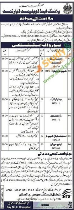 Central Film Censor Board Islamabad PTS Jobs Application Form ...