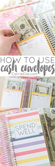 Setting up cash advance on amex picture 10