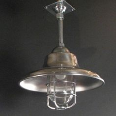 40810WS from PW Vintage Lighting