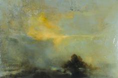 Bill Lowe Gallery, Nathalie Maranda, untitled 15