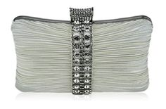 http://www.bridalknot.co.uk/ivory-crystal-strip-clutch-evening-bag-diamonte-clutch-bag-bridal-bag-2749-p.asp