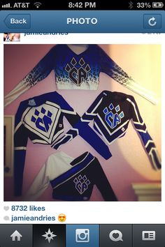 that awesome moment when my parents said we could do our room like Jamie Andries except cheer envy stuff<3333