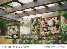 Young Love Elopement     The Pretty Blog