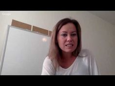 Fluency Mastery Pack Q&A and How to Improve Your English Conversation Skills Part 1 - YouTube