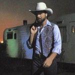 No. 47: Dan Seals, 'Bop' – Top 100 Country Songs