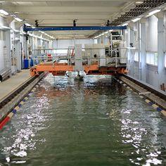 Naval Architecture Marine Engineering College | Naval Architecture, Ocean &…