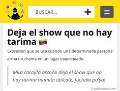 ¡Feliz miércoles! http://www.palabrismos.com/palabra.php?palabra=1435 #palabrismos #apure #venezuela