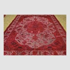 #Vintage means old and classic and is named as a review or a roll-back in art which tries to create old art and works into new devices in a way that if someone watches them, they remember the past and old times.  #iran #rug #persian_carpet #persian_rug #vintage_rug #handmade_carpet #handmade_rug #فرش #فرش_وینتیج_دستبافت #فروشگاه_فرش #فروشگاه_اینترنتی_فرش #فرش_ماشینی Persian Carpet, Persian Rug, Silver Carpet, Patterned Carpet, Bedroom Carpet, Modern Carpet, Old Art, Vintage Rugs