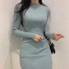 Korean Girl Fashion, Ulzzang Fashion, Korean Street Fashion, Kpop Fashion Outfits, Girls Fashion Clothes, Indie Outfits, Edgy Outfits, Cute Casual Outfits, Look Fashion