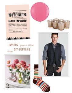 Invites at The GWS Shop!