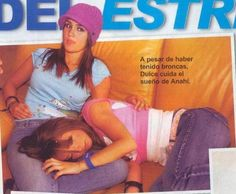 any+y+dulcee!! <BR> <BR>jejep+buen0+firmenlee+vaa!+salud0s <BR> <BR>AnaHi+4ever!*+=)+|+anahi4ever
