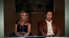 What does this mean for Eric and Pam?! True Blood Season 7.