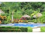 EcoVida Casa Doctora - Costa del Sol, Playa Bejuco