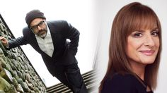 New York, Feb 6: David Yazbek, With Special Guest Patti LuPone