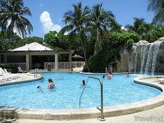 Hilton Resort Key Largo by TravelPod Member Usa2009aswm   TripAdvisor™
