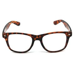 e2f8c305d756 Unisex Womens Mens Fashion Lovely Clear Lens Glasses Spectacles Decoration  Eyewear Leopard   Want additional info  Click on the image.