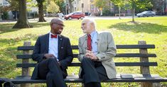 Kenyatta Gilbert talks with Walter Brueggemann about the prophetic call in (video with transcript) Howard University, Associate Professor, It's Meant To Be, About Me Blog, Spirituality, Columbia, Opportunity, Space, School
