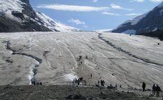 glaciares Foto: www.gonback.com