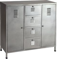 kastjes on pinterest ikea ps cabinet ikea and hemnes. Black Bedroom Furniture Sets. Home Design Ideas
