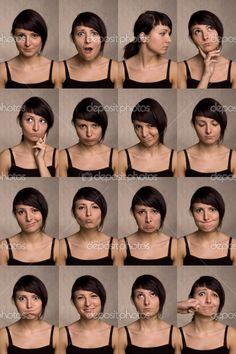 Name:  depositphotos_4601253-Useful-facial-expressions.-Actor-faces..jpg Views: 0 Size:  238.1 KB