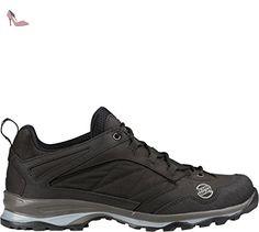 Hanwag Chaussures randonnée Belorado Low Lady - Chaussures hanwag (*Partner-Link)