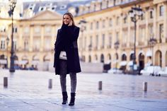 Kayture / PARIS WITH LOVE GOLD //  #Fashion, #FashionBlog, #FashionBlogger, #Ootd, #OutfitOfTheDay, #Style