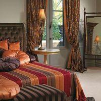 Alda Design - Függöny és lakástextil Curtains, Bed, Furniture, Home Decor, Blinds, Decoration Home, Stream Bed, Room Decor, Home Furnishings