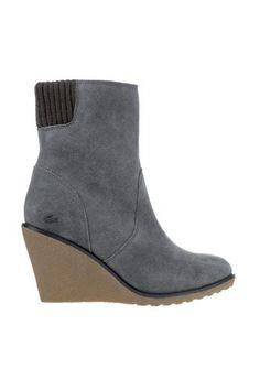 dd8c03ca2 21 Best Lacoste  boots images