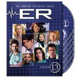 Amazon.ca: DVD - TV Shows: Movies & TV