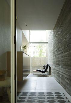 Casa Mita. YJP & Toyoda. Foto 45g Photography (8)