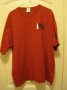 New-Coca-Cola-Roll-Tide-Alabama-National-Championship-Tee-Shirt-XL