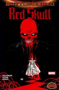 Red Skull 02-000.jpg 1,988×3,056 pixels