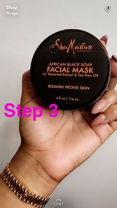 Top anti aging skin care products herbal remedies for wrinkles,remedies for aging skin all natural face care products,natural skin care cream face scrub. Acne Face Wash, Face Skin, Face And Body, Skin Secrets, Skin Tips, Skin Care Tips, Beauty Care, Beauty Tips, Beauty Skin