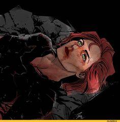 marceline2174,Femshep,Commander Shepard,ME персонажи,Mass Effect,фэндомы